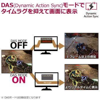 ディスプレイ参考画像7