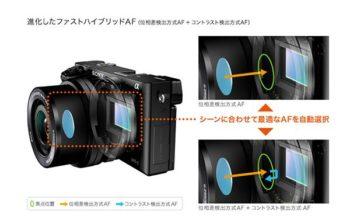 カメラ参考画像5