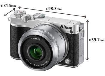 カメラ参考画像3