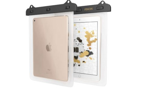 ipad-case-top