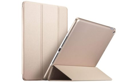 ipadcase-esr-top