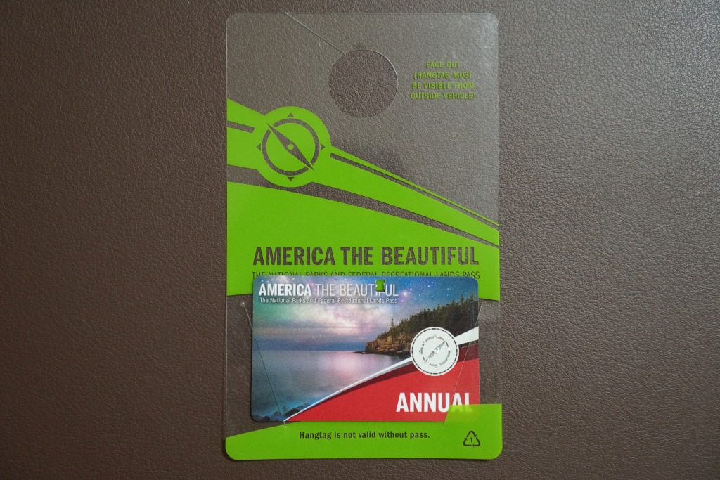 america-the-beautiful-pass-holder