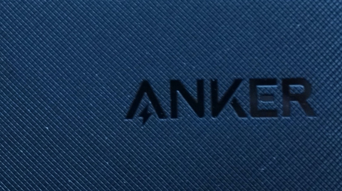 anker-ppatom3-ipadmini4