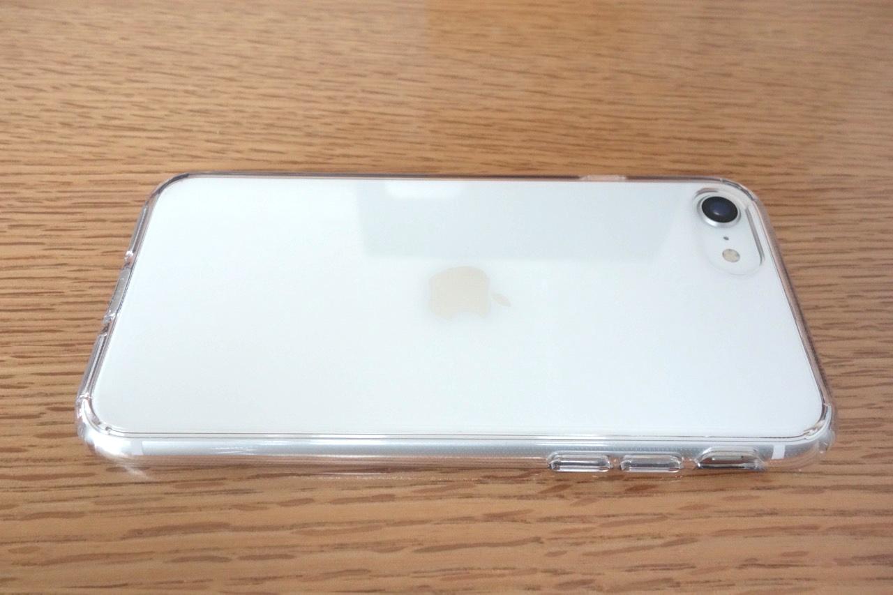 iphonese-case-film15