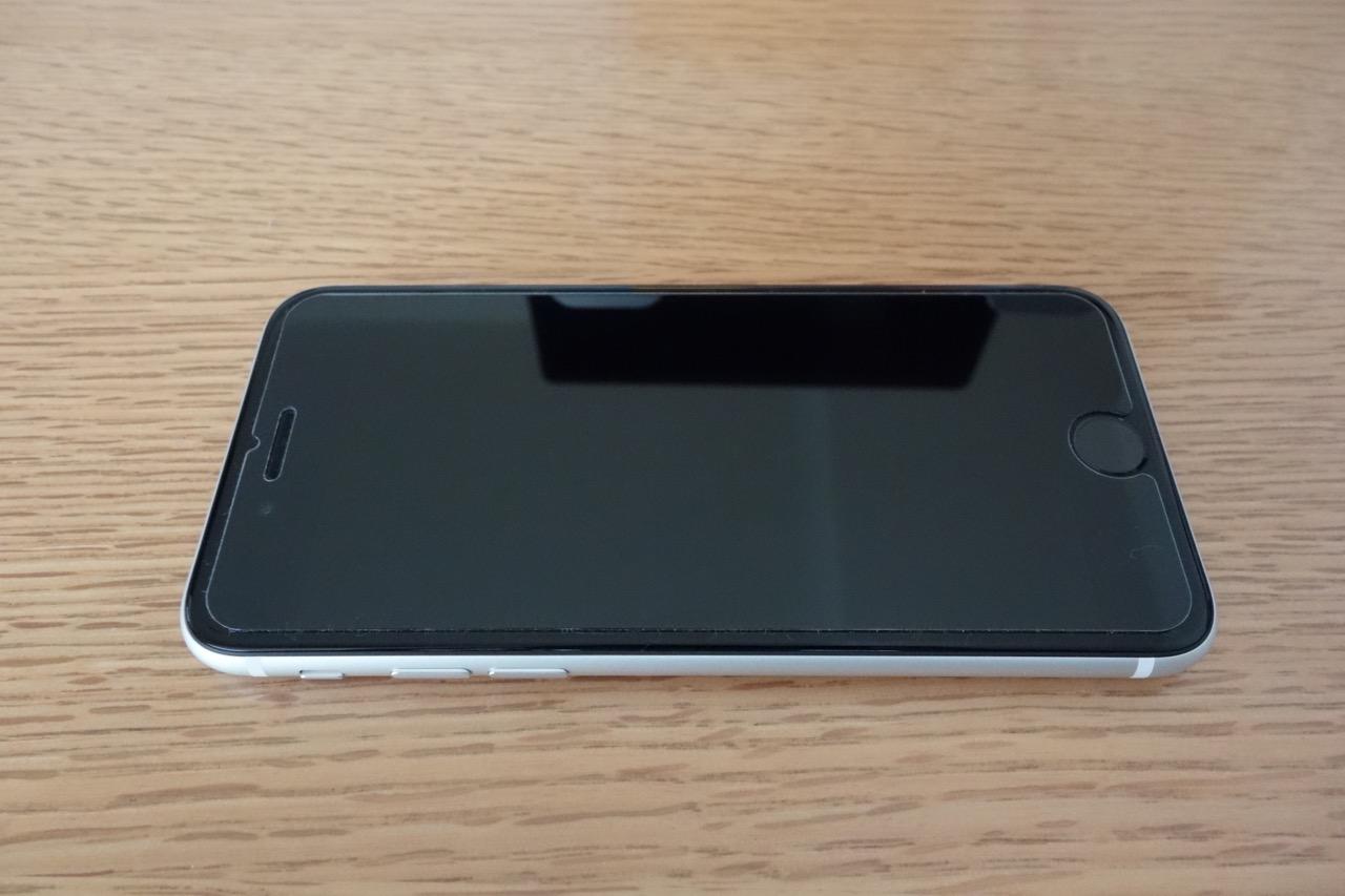 iphonese-case-film3