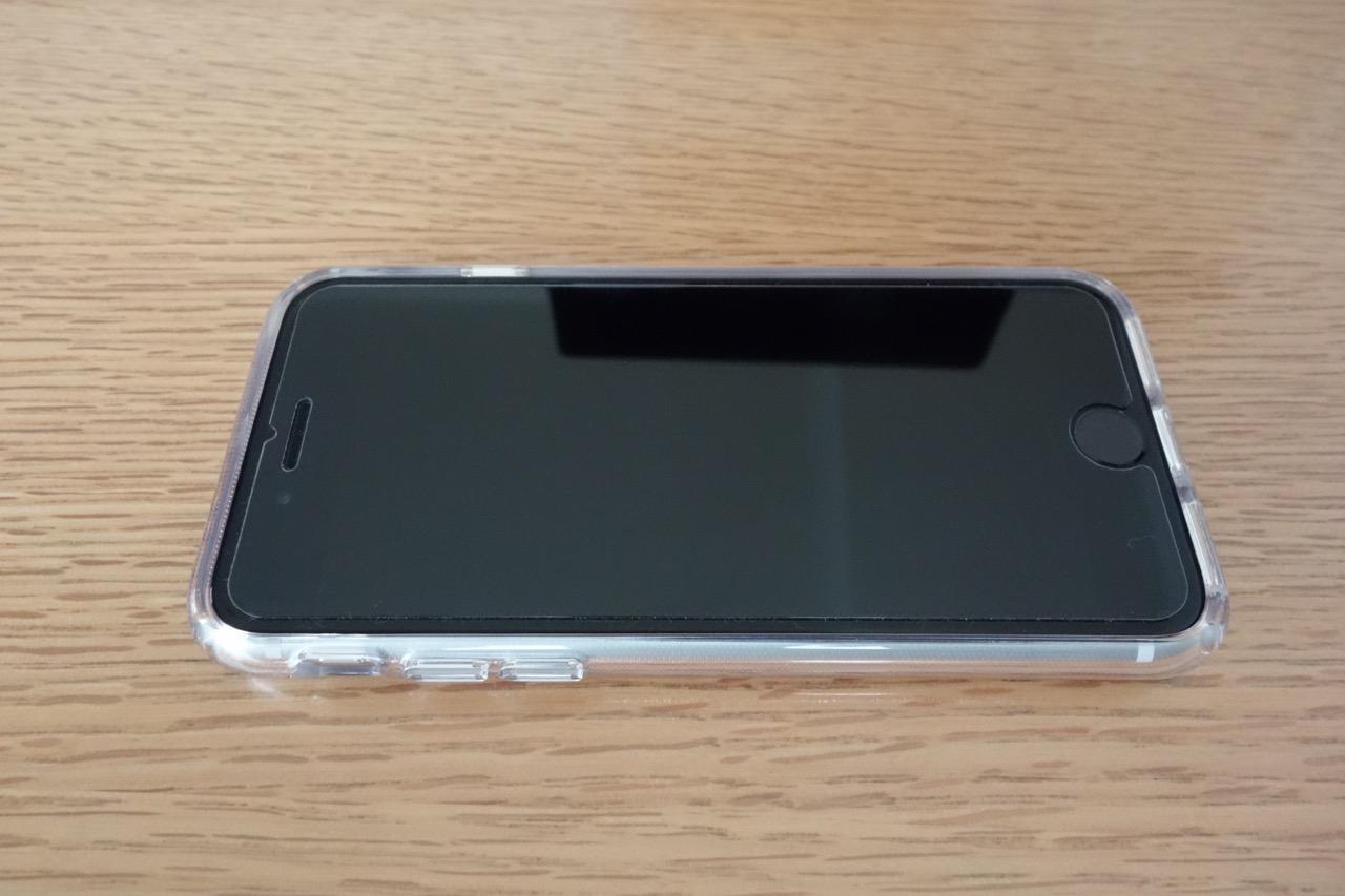 iphonese-case-film4