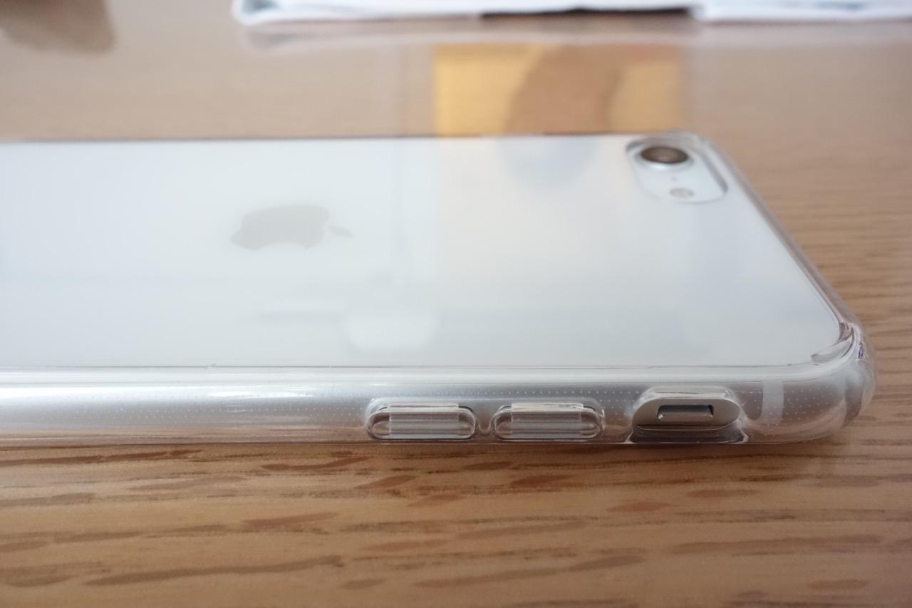 iphonese-case-film6