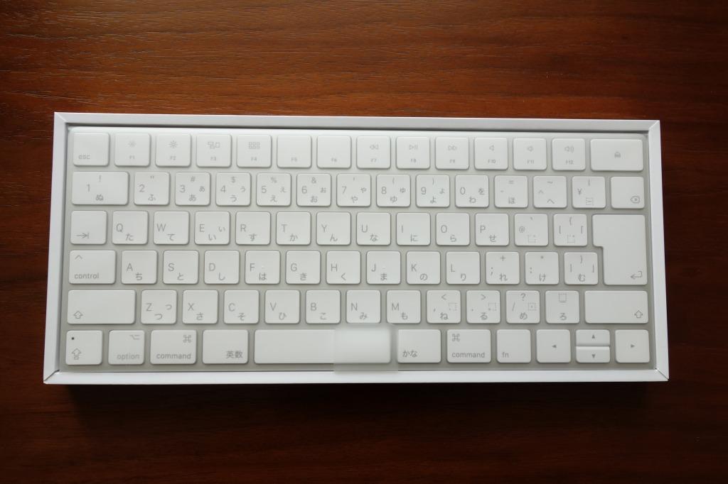 magic-keyboard_04