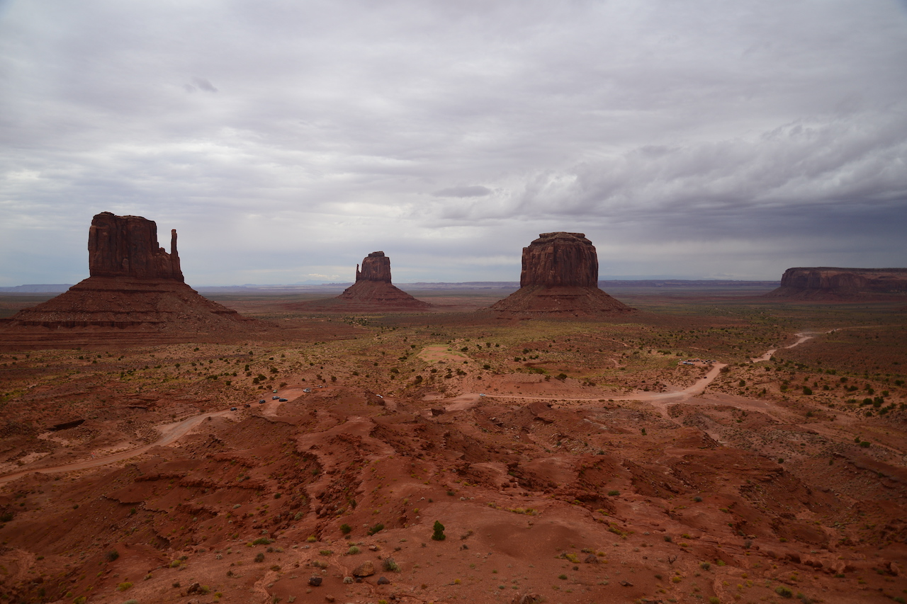 monument-valley-drive6