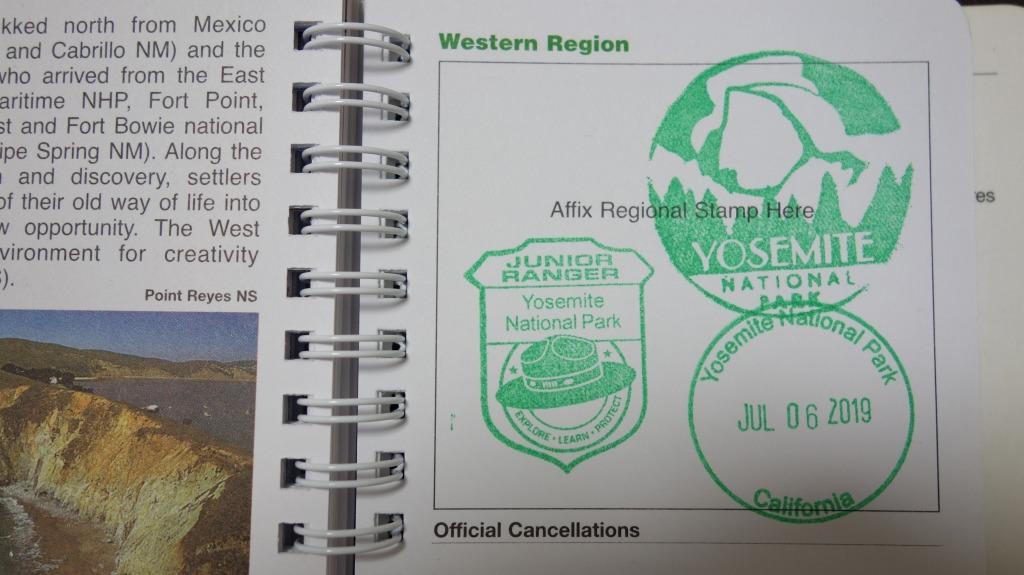 passport-national-parks画像04