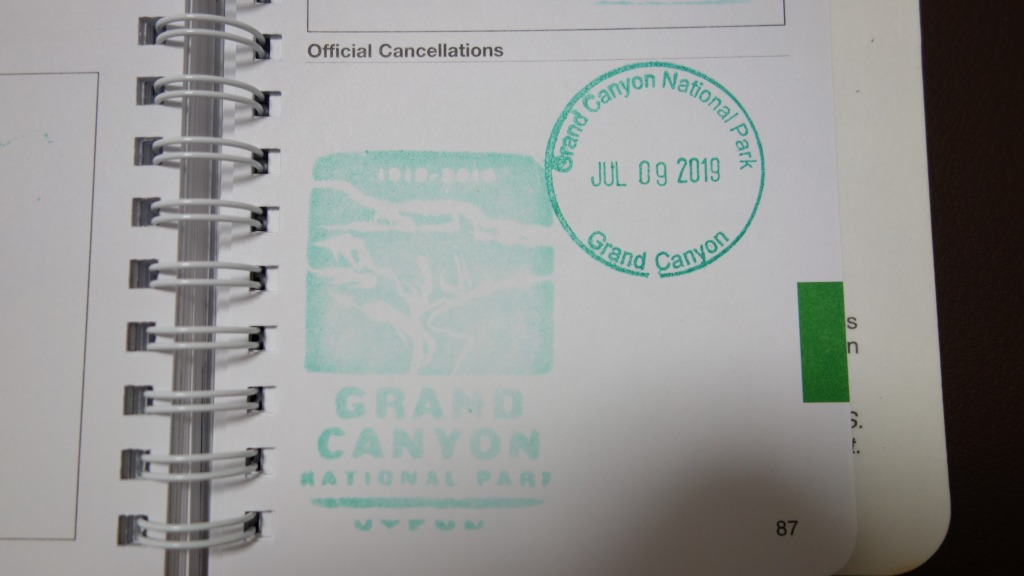 passport-national-parks画像08