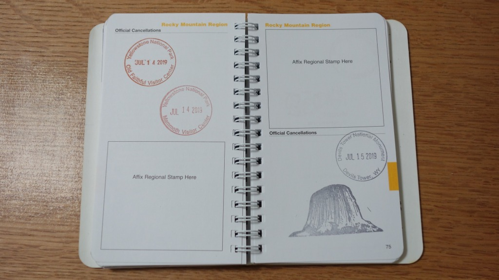 passport-national-parks画像10
