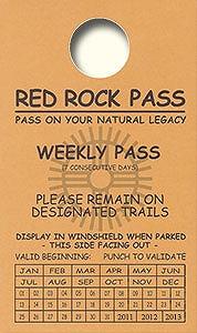 redrockpass