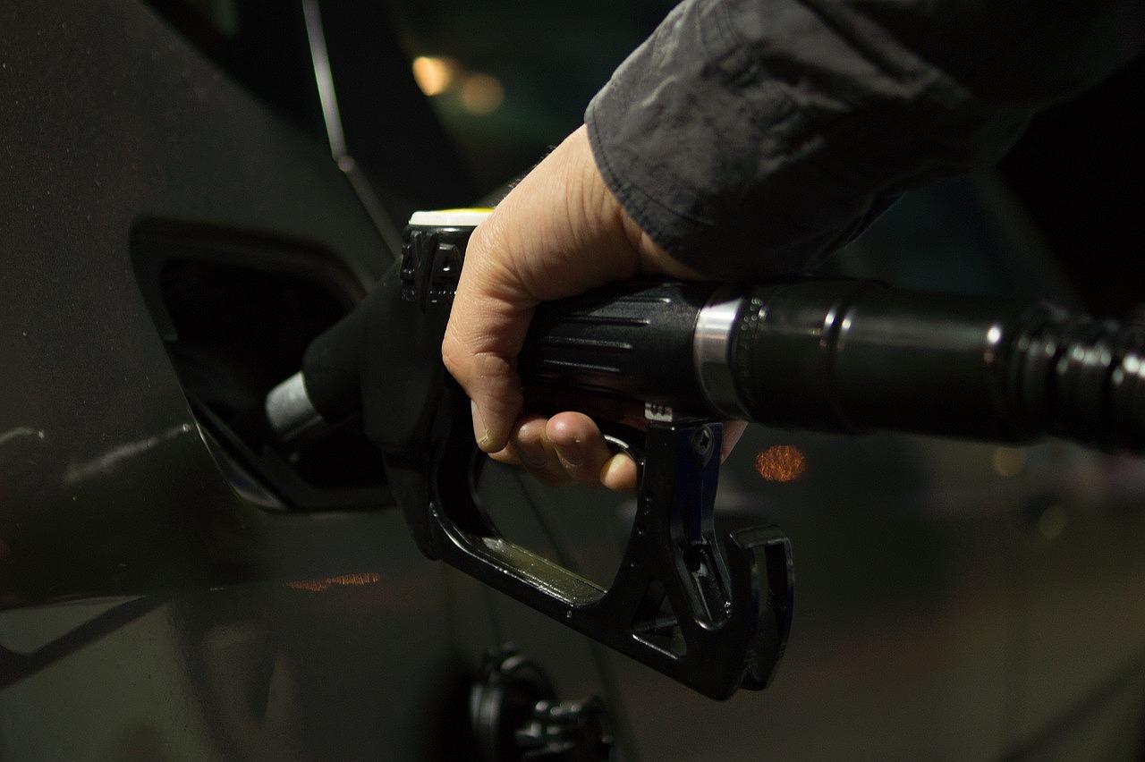 rentalcar-gas-station7
