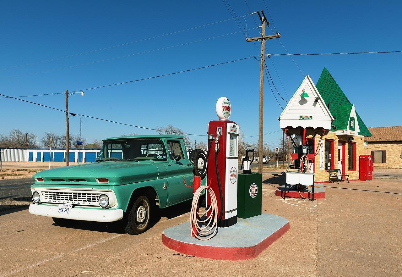 rentalcar-gas-station9