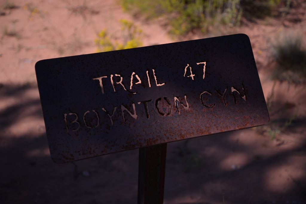 sedona-boynton-canyon04