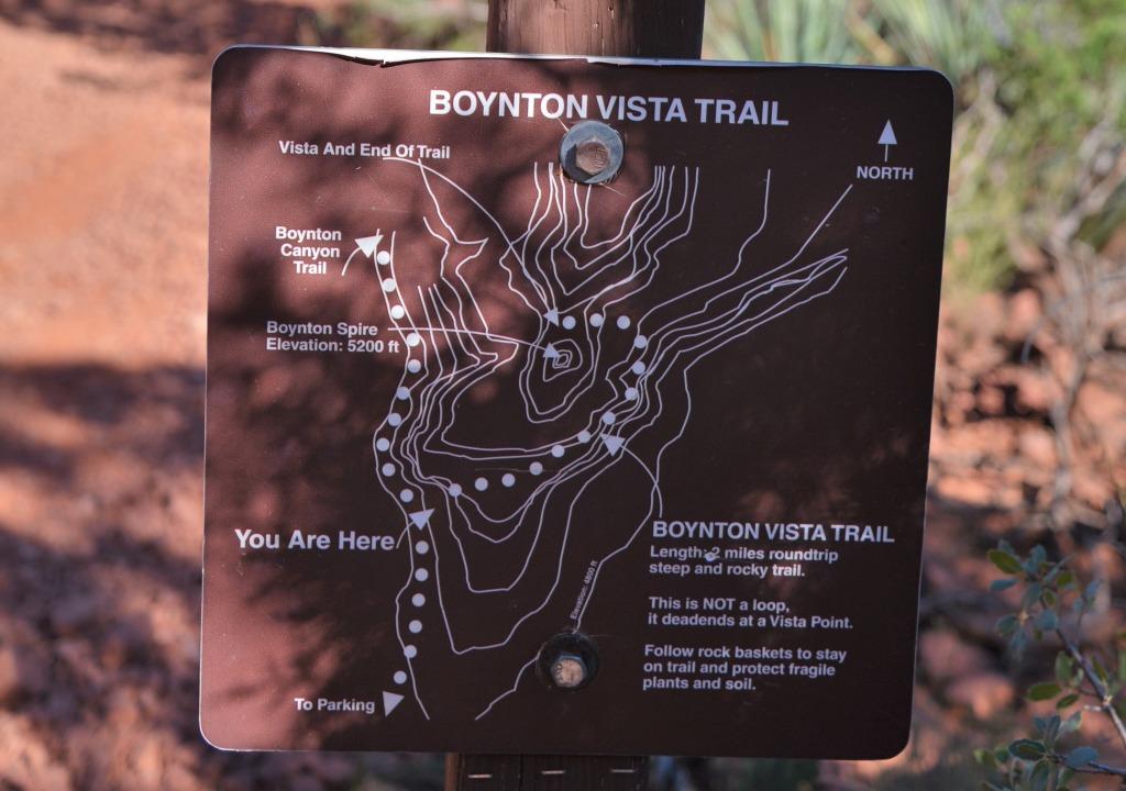 sedona-boynton-canyon05